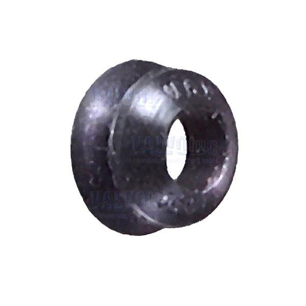 V-Ring VS 6 - NBR schwarz