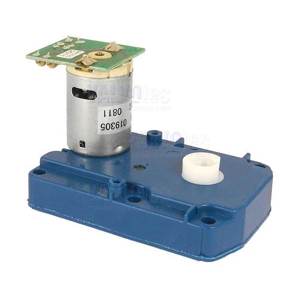 Becherwerkgetriebemotor 11U/min