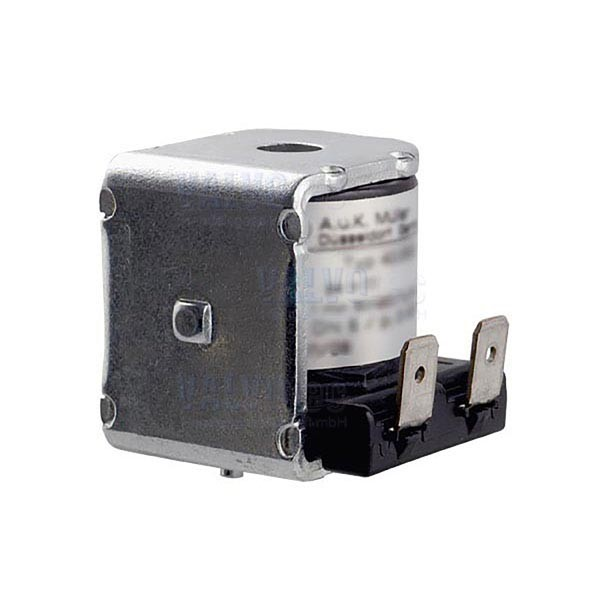 Magnetspule 24 V DC