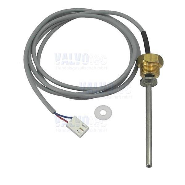 Temperaturfühler Luce PB - 60 mm