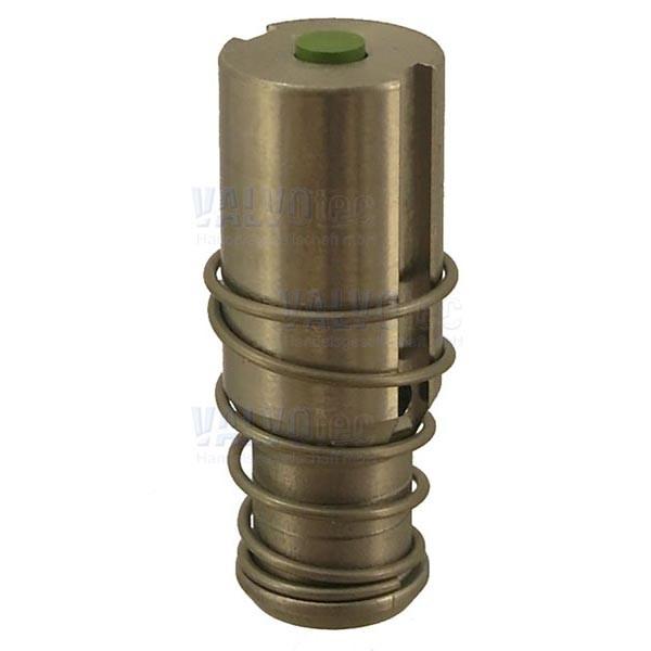 ODE Magnetkern 3/2-Wege-Ventil