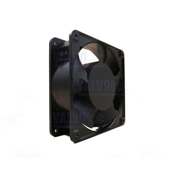 Axiallüftermotor für GEP Vendors