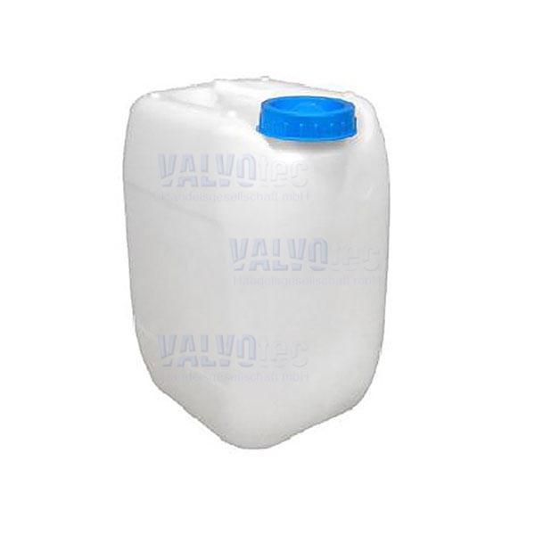 Wasserkanister 20 ltr.