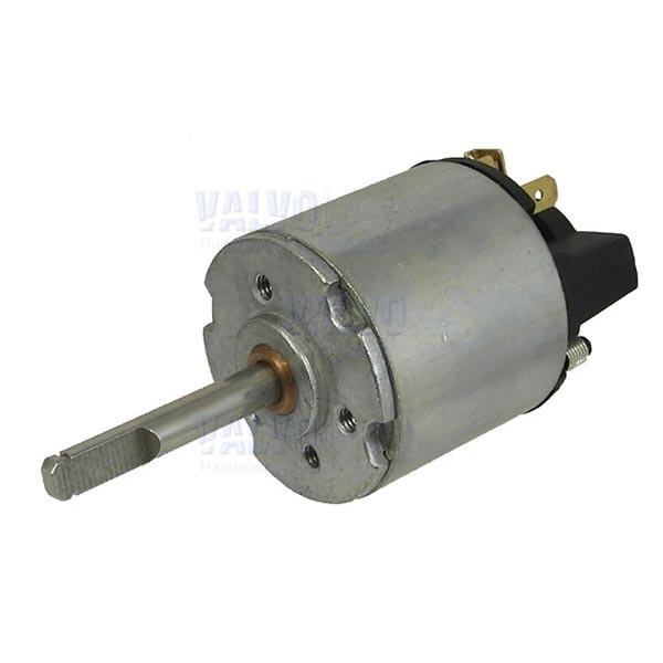Mixermotor 24 V DC, Necta