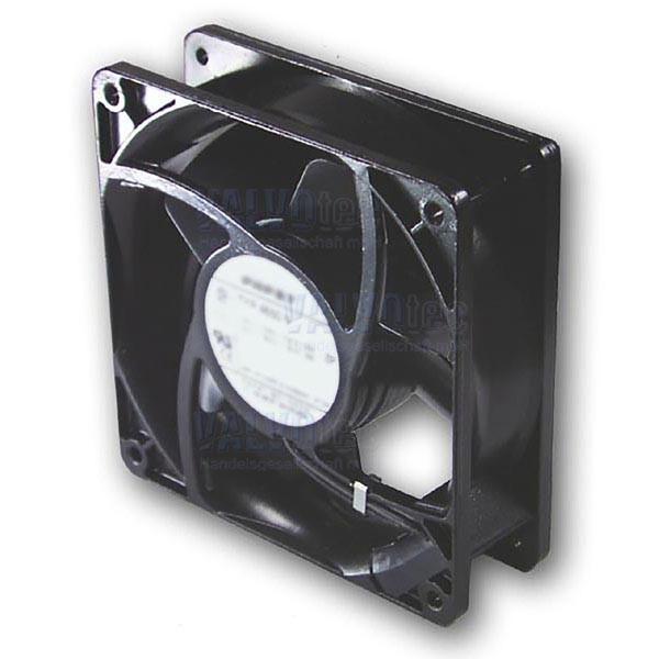 Axiallüftermotor für Swing cooler