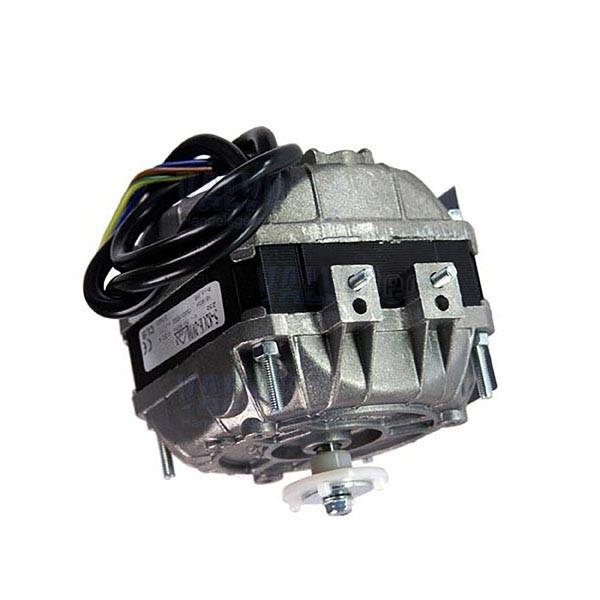 Kühlaggregatelüfter EBM 16 W