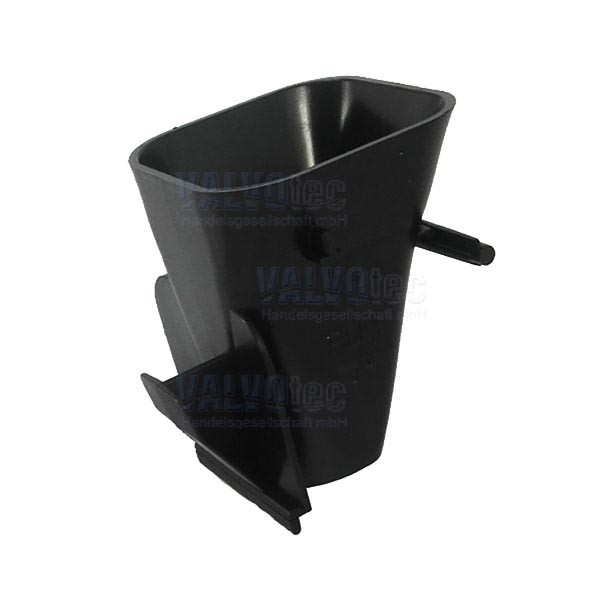 Kaffeetrichter