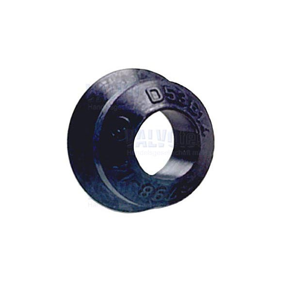 V-Ring V 6 X - NBR