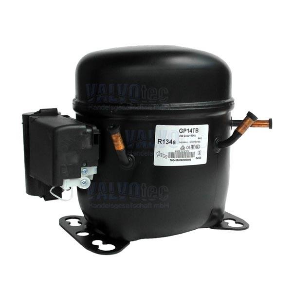 Kompressor ACC GP14TB