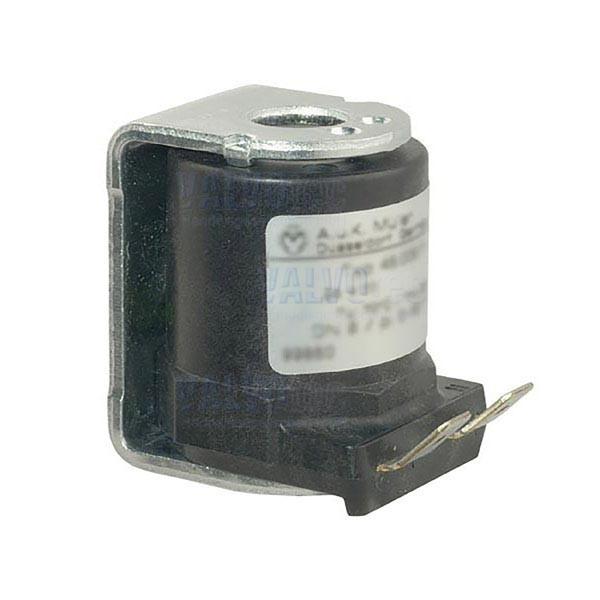 Magnetspule 12 V DC