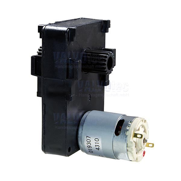 Getriebemotor Rheavendors