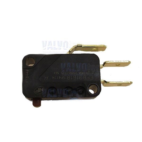 Mikroschalter Motor Ausgabearm - Rheavendors