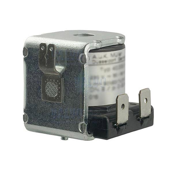 Magnetspule 230 V 50/60 Hz