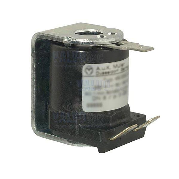 Magnetspule 110 V 50/60 Hz