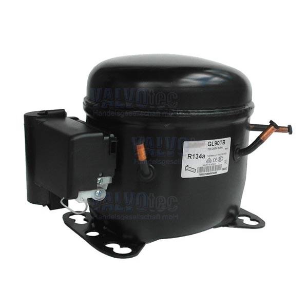 Kompressor ACC GL90TB