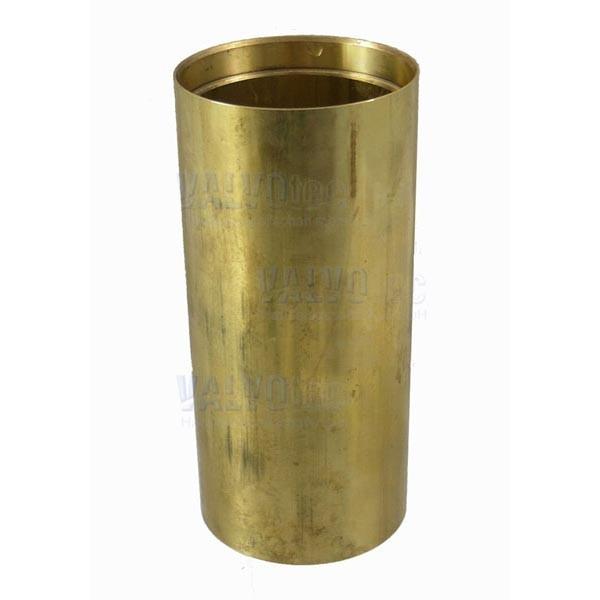 Druckboilergehäuse Rhea 150 mm