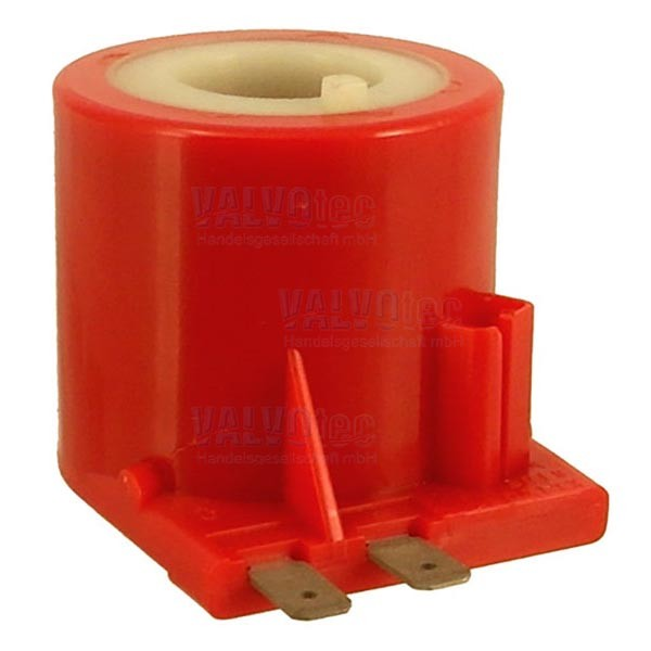 Spule Pumpe ULKA EX 5
