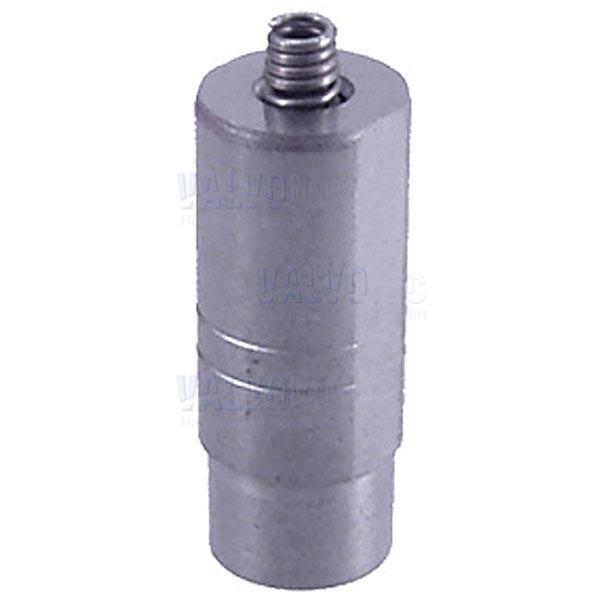 ODE Magnetkern 2/2-Wege-Ventil