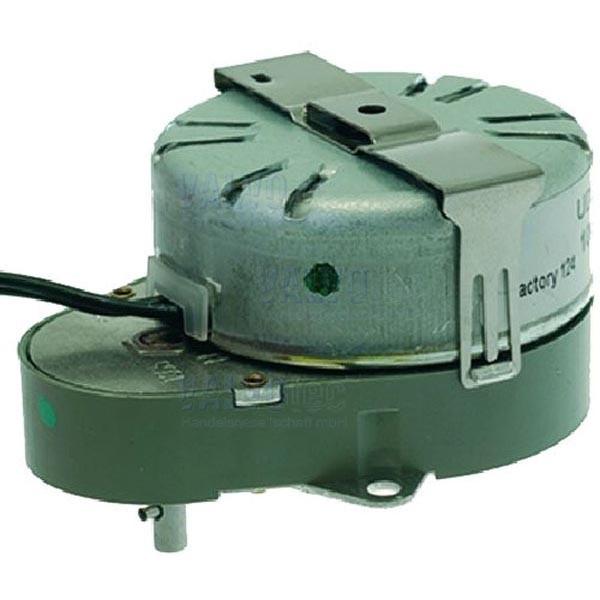 Becherwerkgetriebemotor 6U/min