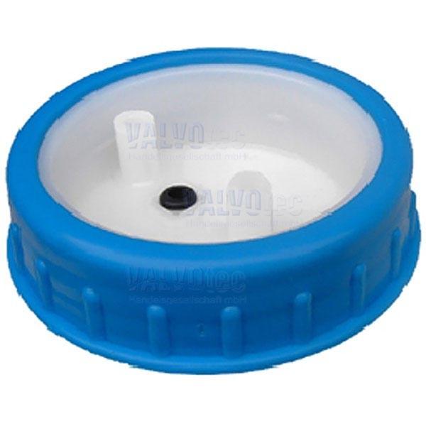 Frischwassertankdeckel