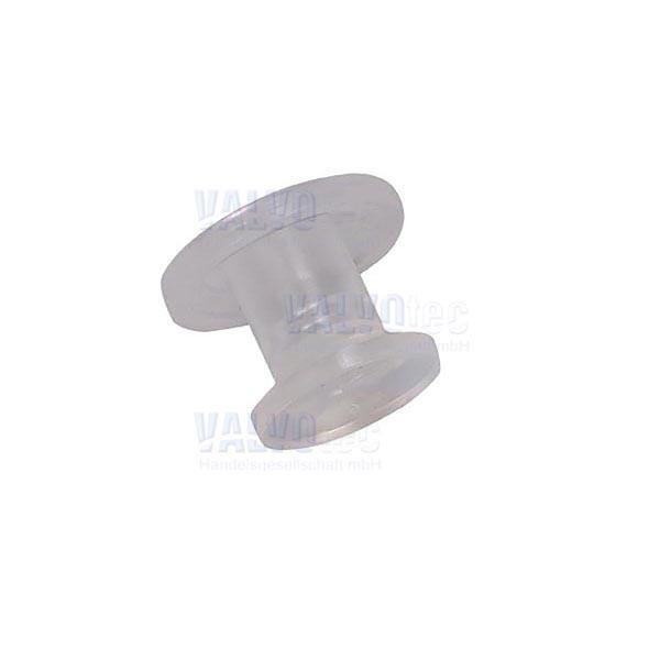 Membrane für ERA-Ventil