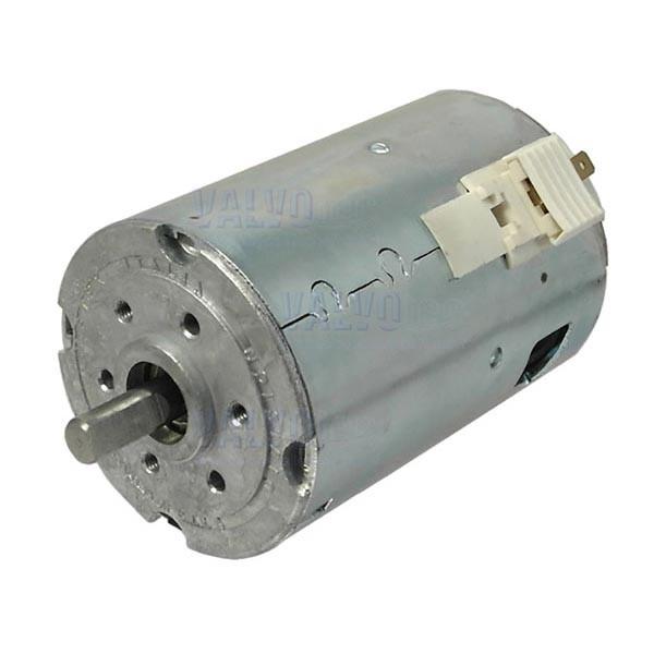Mahlwerksmotor 230 V DC