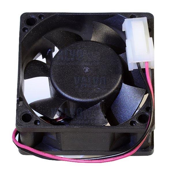 Axiallüftermotor für Rheavendors mit Stecker