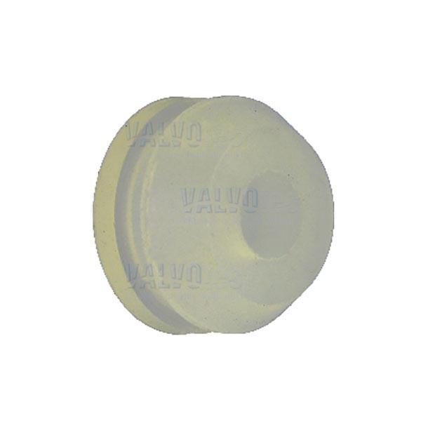 Boiler-Dichtung - InnenØ 10 mm