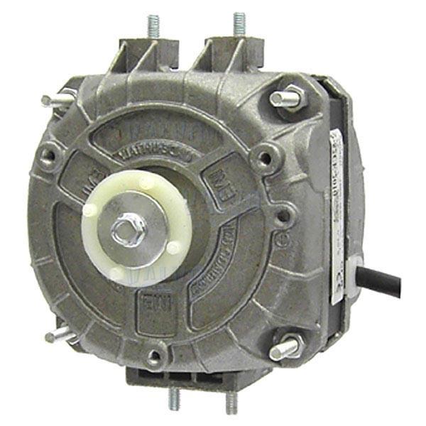 Kühlaggregatelüfter EBM 10 W