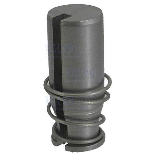ODE Magnetkern für 2/2-Wege-Ventil