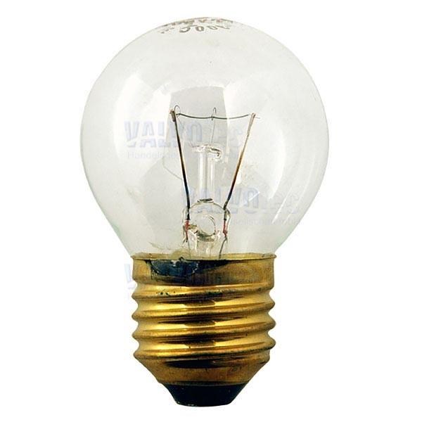 Lampe 25 W