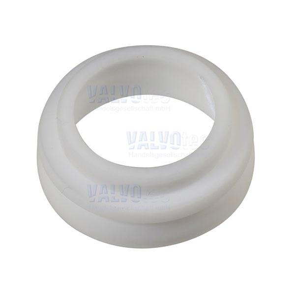 PTFE(Teflon®)-Sitz für Ventile 40.012
