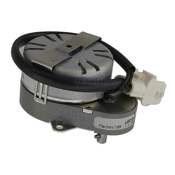 Getriebemotor für Wittenborg (N&W)