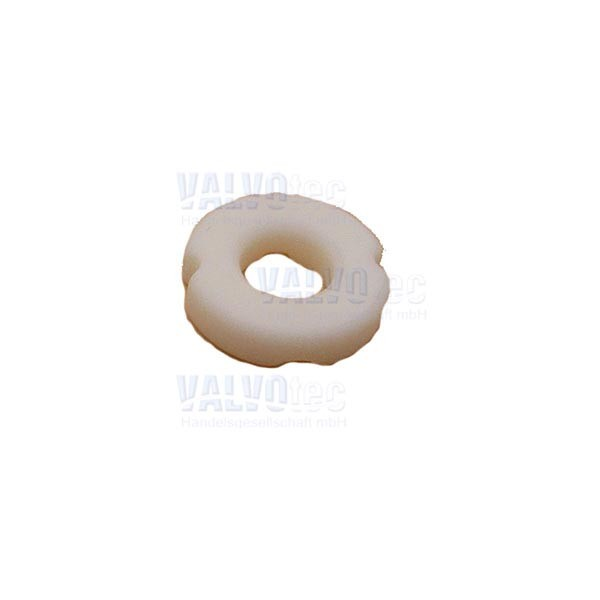 Gleitstein für Keramik-Trennscheibe