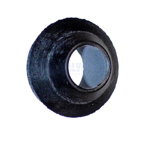 Mixerwellendichtung - NBR schwarz