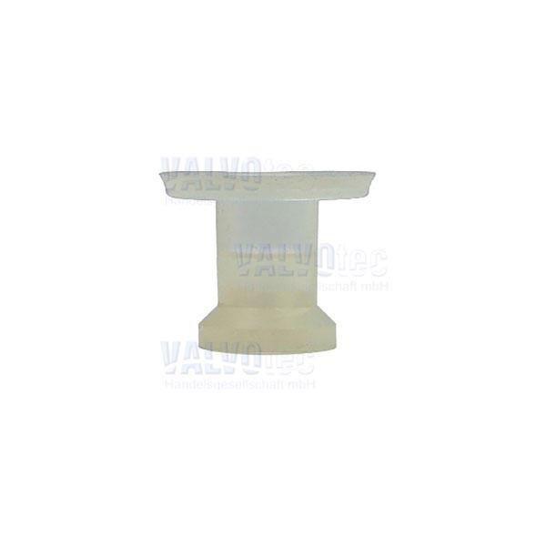 Membrane für M&M-Ventil