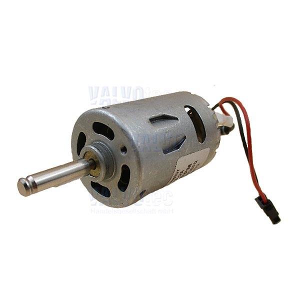 Mixermotor 24 V DC