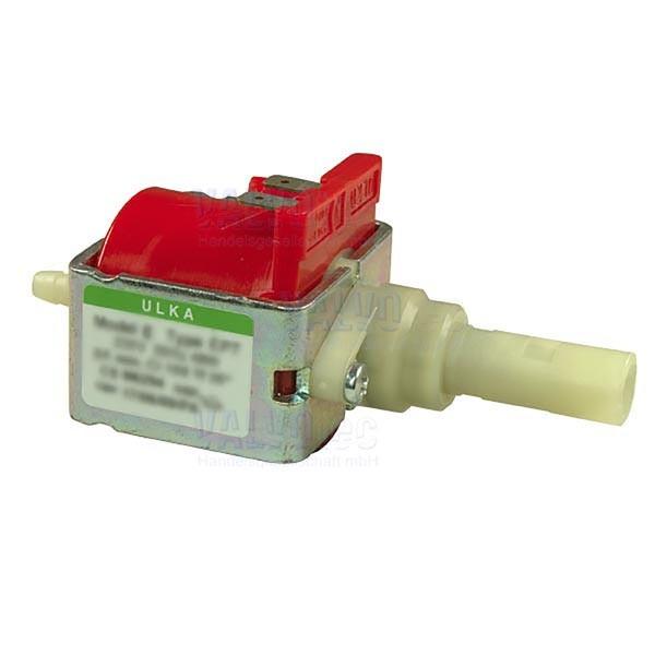 Schwingkolbenpumpe ULKA EP7 - 230 V 50/60 Hz 48 W